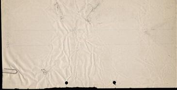 Paper Texture 09