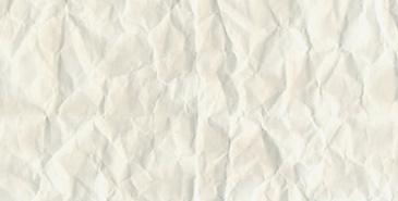 paper_texture_02