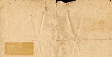 Paper Texture 04