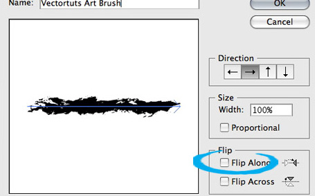 A Comprehensive Guide Illustrator's Paintbrush Tool and Brush Panel