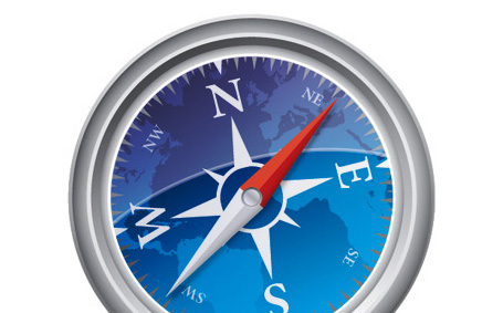 How to Create a Vector Safari Compass in Illustrator