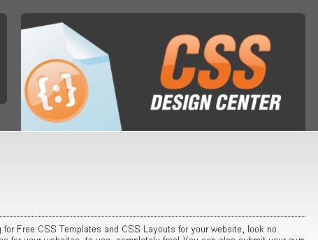 cssdesigncenter.com