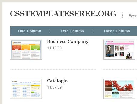 csstemplatesfree-org