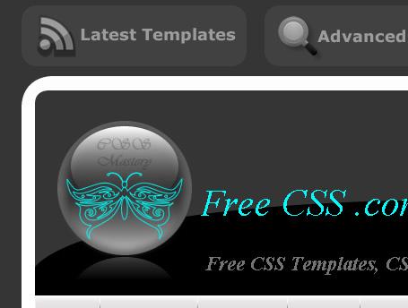 free-css-com
