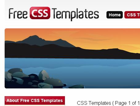 free-css-templates-com
