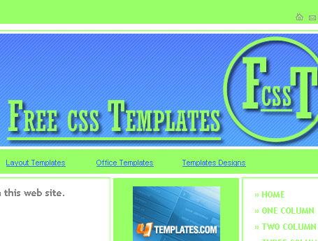getcsstemplates-com