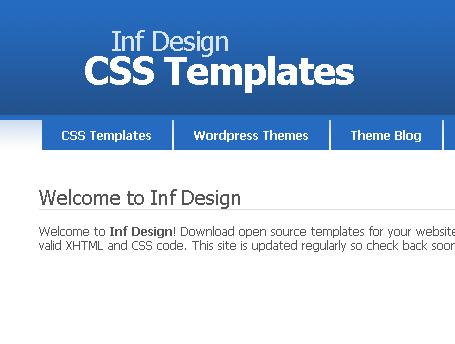 infscripts.com