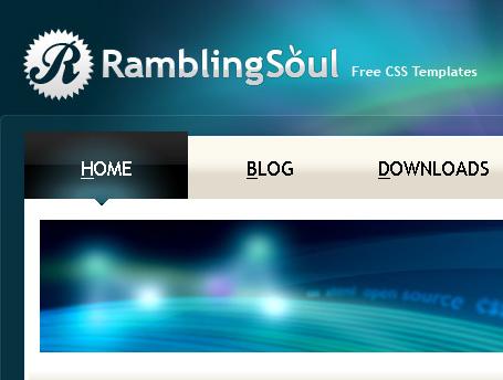 ramblingsoul-com