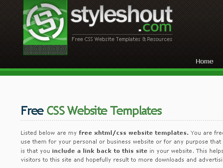 styleshout-com