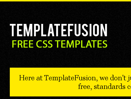 templatefusion-org