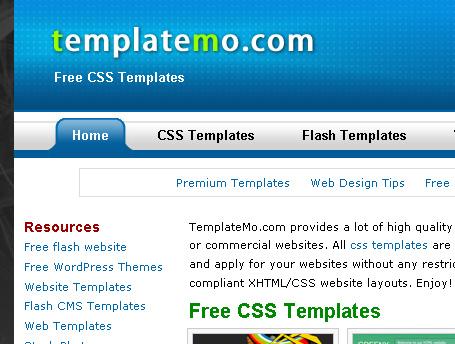 templatemo-com