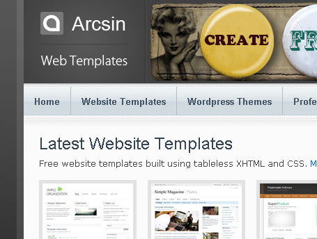 templates-arcsin-se