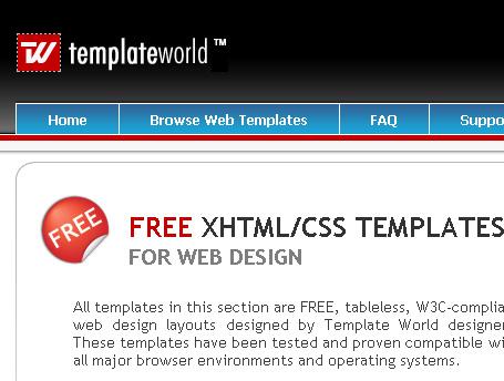templateworld-com