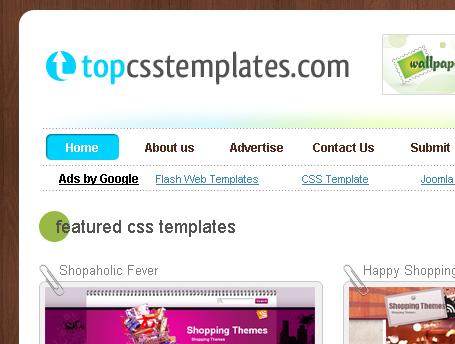 topcsstemplates-com