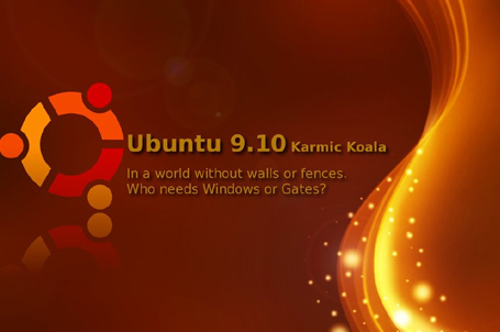 TimsCreations Ubuntu Without Restrictions