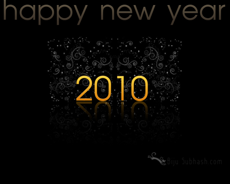 new-year-2010-desktop-wallpaper-2_thumb