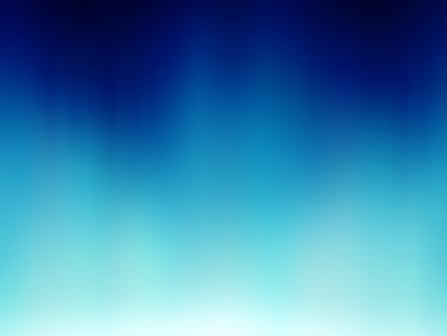 Free Wallpaper Image on Abstract Blue Rain Background   Bijusubhash Com