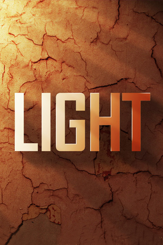 Light- by Ioswl