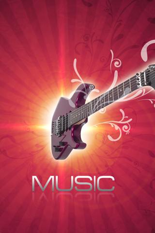 Music- by Ioswl