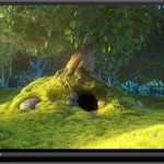 Create a Custom HTML5 Video Player with CSS3 and JQuery