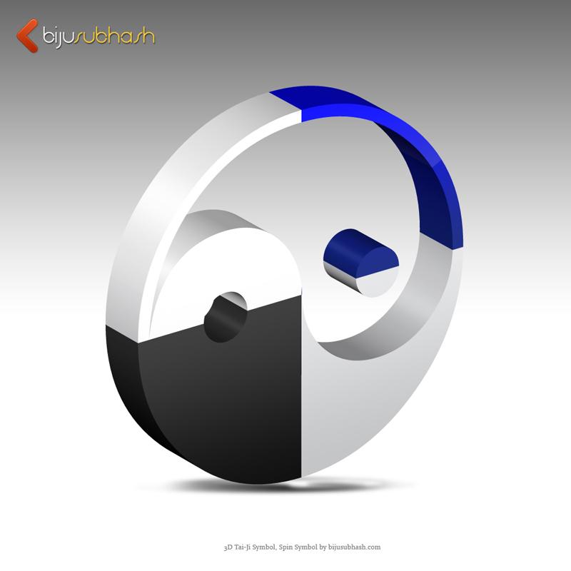 3D-Tai-Ji_symbol