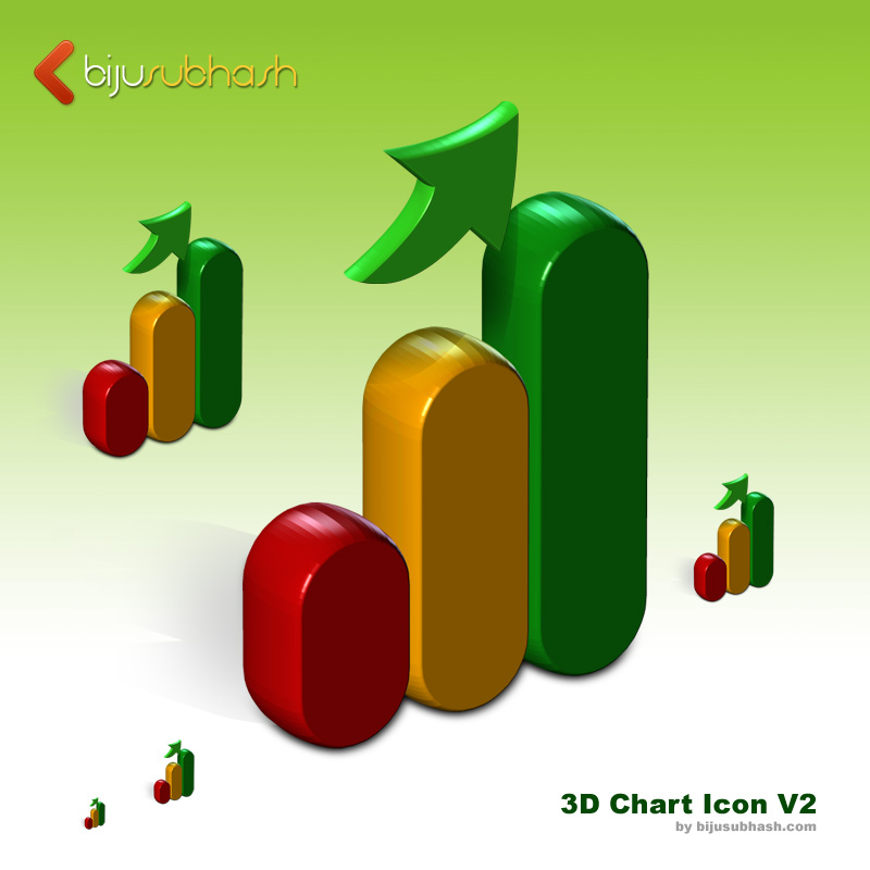 chart_3d_icon_v2