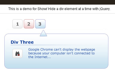 show-hide-div-with-jquery