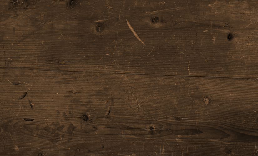 dirty_wood_texture