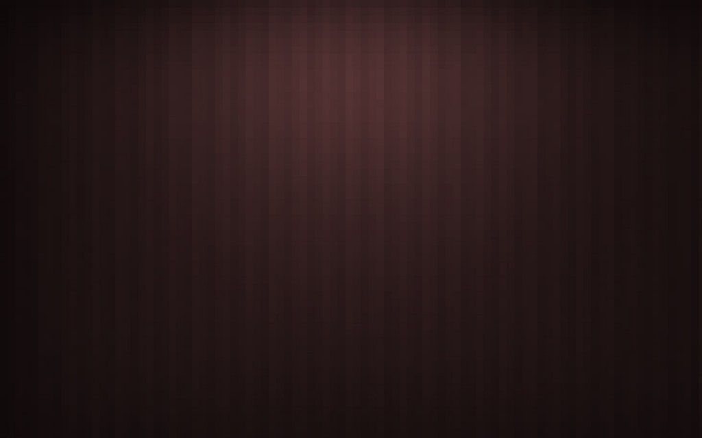 dark_brown_texture_with_spot_light_effects