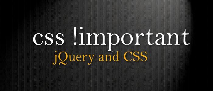 css_important_declaration