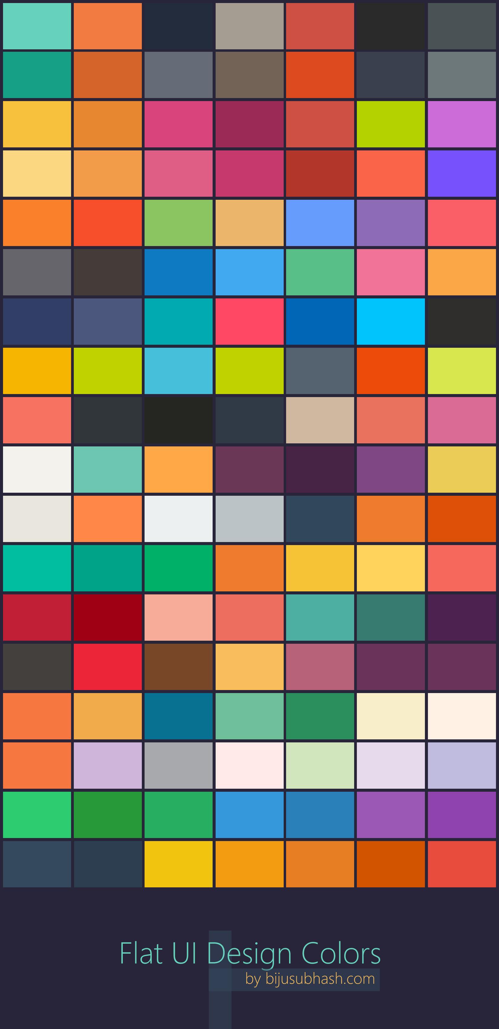 flat_ui_design_colors